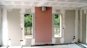 yeso-laminado-pladur-viviendas